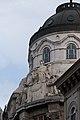 Budapest dome (15810296427).jpg