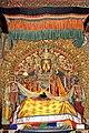 Budda w swoich młodzieńczych latach w klasztorze Erdene Dzuu.jpg