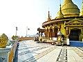 BuddhaDhatuJadi1.jpg