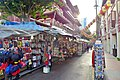 Buddha Tooth Relic Temple and Museum, Singapore, 2014 (04).JPG