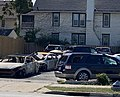 Budget Motors 900 59th St Kenosha, Wisconsin.jpg