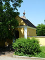 Budislav (TA), kaplička 02.jpg