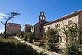 Budva Old Town - panoramio.jpg