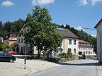 Salzweg - Gasthof Spetzinger - Niemcy