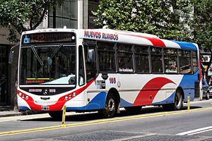 Buenos Aires - Colectivo 132 - 120227 131759.jpg