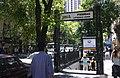Buenos Aires - Subte Estación Piedras - 20061207a.jpg