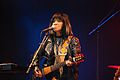 Buffy Sainte-Marie Langesund Norway 2012.jpg