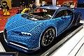 Bugatti Chiron Lego 06.jpg
