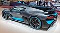 Bugatti Divo, GIMS 2019, Le Grand-Saconnex (GIMS0944).jpg