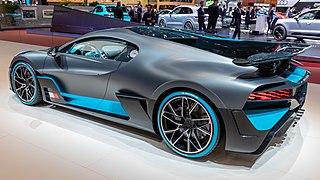 Bugatti Divo, GIMS 2019, Le Grand-Saconnex (GIMS0944)