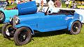 Bugatti Typ 40 Grand Sport Tourer 1929 2.jpg