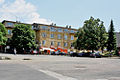 Buhovo-main-square.jpg