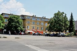 Buhovo-main-square.jpg