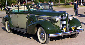 Buick 80C Roadmaster 4-Dorrars Convertible Sedan 1938 3.jpg
