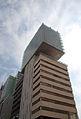 Building 2 (5836452936).jpg