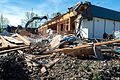 Building A demolition Chilliwack North-4 (25902130200).jpg