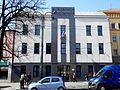 Building Prešov16Slovakia.JPG