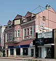 Building on main street - Varna.jpg