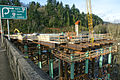 Building structure to temporarily support Sellwood Bridge.jpg