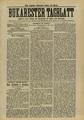 Bukarester Tagblatt 1888-08-23, nr. 187.pdf