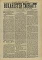 Bukarester Tagblatt 1888-08-25, nr. 189.pdf