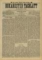 Bukarester Tagblatt 1891-02-10, nr. 030.pdf