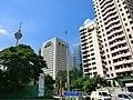 Bukit Ceylon, 50200 Kuala Lumpur, Wilayah Persekutuan Kuala Lumpur, Malaysia - panoramio (7).jpg