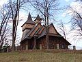 Bukowiec kościół 2PR2.jpg