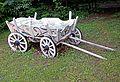 Bulgaria-03111 - Old wagon (11051455326).jpg