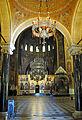 Bulgaria Bulgaria-0482 - St. Alexander Nevsky Cathedral (7187604591).jpg