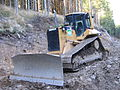Bulldozer CAT D6M XL 8703.jpg