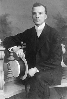 Ernst Meyer (German politician) American politician