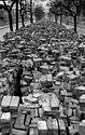 Bundesarchiv Bild 183-13281-0005, Berlin, Aufbauprogramm.jpg