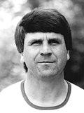 Bundesarchiv Bild 183-1987-0423-038, 1. FC Lok Leipzig, Trainer Hans-Ulrich Thomale