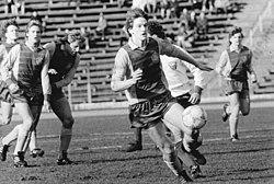 Bundesarchiv Bild 183-1988-0312-006, BFC Dynamo - 1. FC Lok Leipzig 0-2.jpg