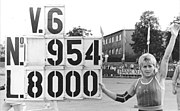 Bundesarchiv Bild 183-1988-0909-015, Petra Felke