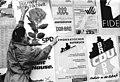 Bundesarchiv Bild 183-1990-0214-026, Dresden, Volkskammerwahl, Wahlplakate.jpg