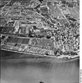 Bundesarchiv Bild 195-0110, Rheinbefliegung, Oestrich-Winkel.jpg