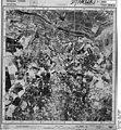 Bundesarchiv Bild 196-00997, Tilsit.jpg