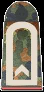 Bundeswehr-OR-6-F