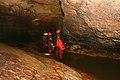 Buniayu Cave 03.jpg
