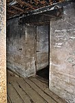 Bunker Dillingen Lokschuppen (8).jpg
