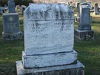Bunker Grave.jpg