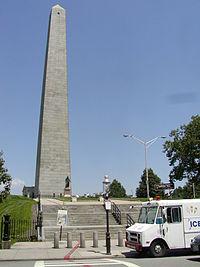 Bunker Hill Monument 2001-08.jpg