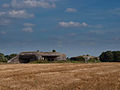 Bunker bij Koudekerke 4.jpg