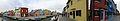 Burano - Venice, Italy - April 18, 2014 10.jpg