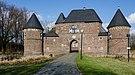 Burg-Vondern-Westen-vom-Weg-2013.jpg
