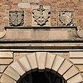 Burg (Nürnberg-St. Sebald).Kaiserburg.Innenhof.Tor.Detail.fw13.ajb.jpg