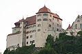 Burg Harburg 002.jpg