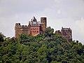 Burg Schönburg.jpg